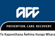 Acc Accredited