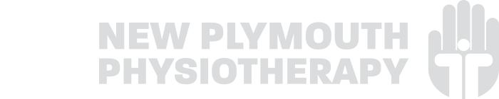 New Plymouth Physiotherapy