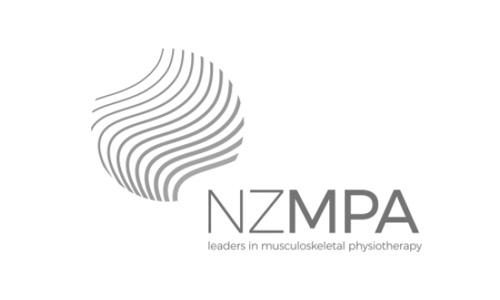 member-logos-nzmpa