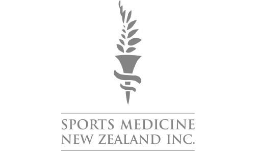 member-logos-sm