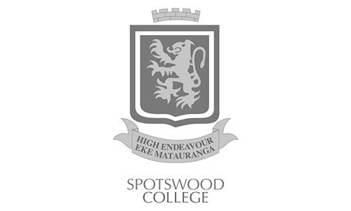 Spotswood-college