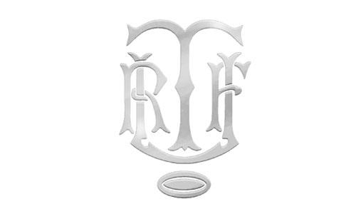 TRFU-Crest