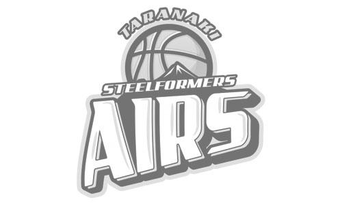 Taranaki-Airs