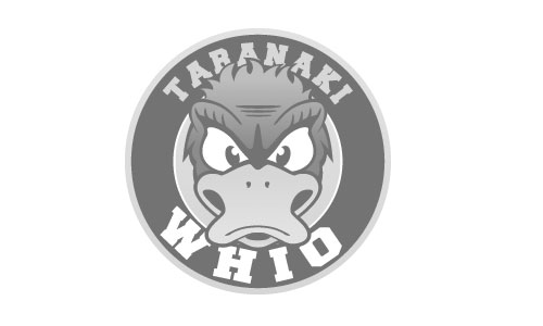 Taranaki-Whio